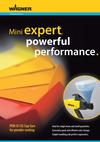 Yorkshire-Spray-Services-Ltd-Powder-Prima-X1-Brochure